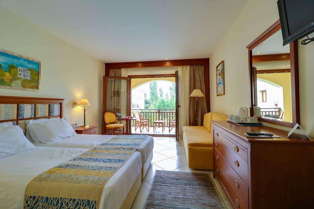 Hotel Aegean Melathron Thalasso 5* - Halkidiki 15