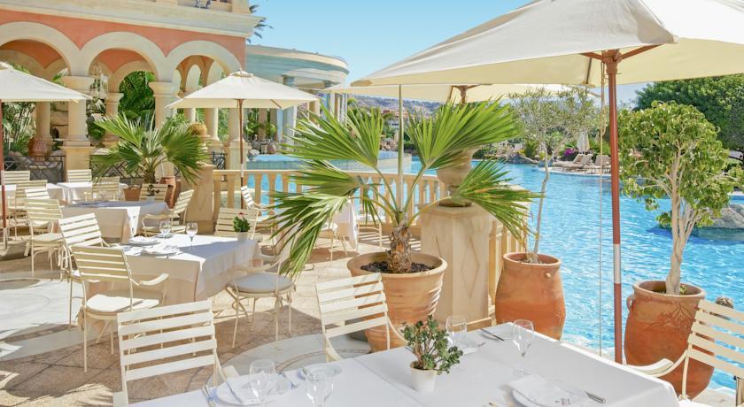 Hotel Iberostar El Mirador 5* ( Adults Only ) - Tenerife 6