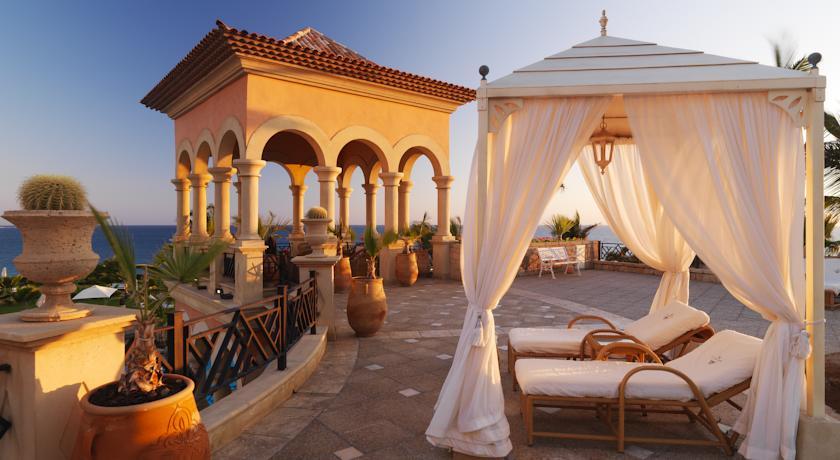 Hotel Iberostar El Mirador 5* ( Adults Only ) - Tenerife 7