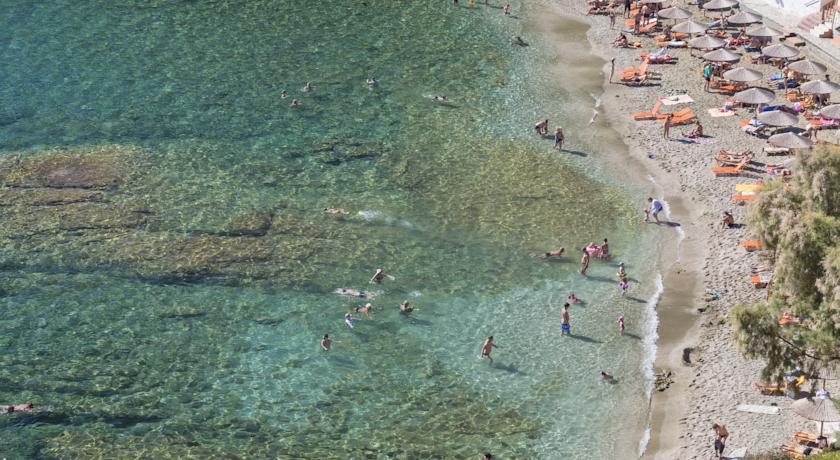 Hotel Peninsula Resort 4* - Creta Heraklion  16