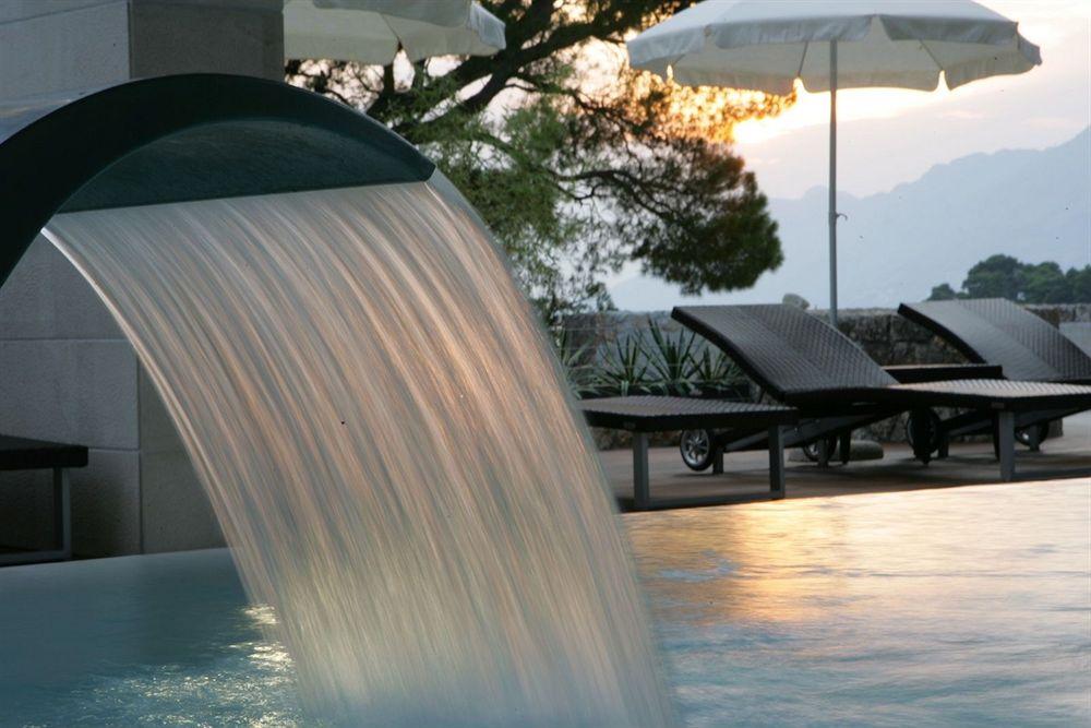 Hotel Bluesun Soline 3* - Croatia 2