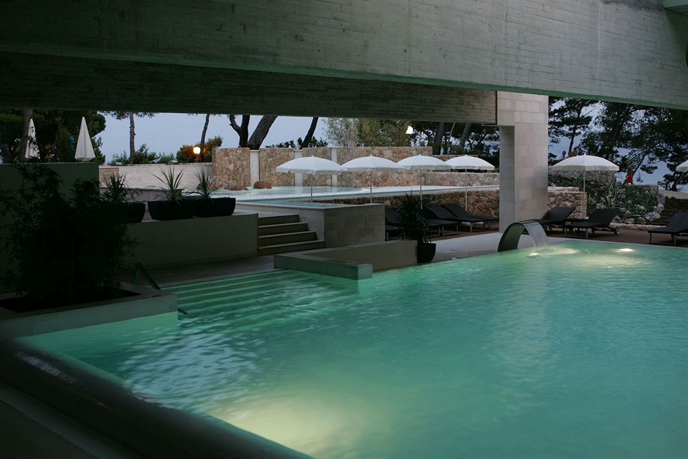 Hotel Bluesun Soline 3* - Croatia 3