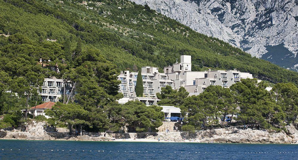 Hotel Bluesun Soline 3* - Croatia 13