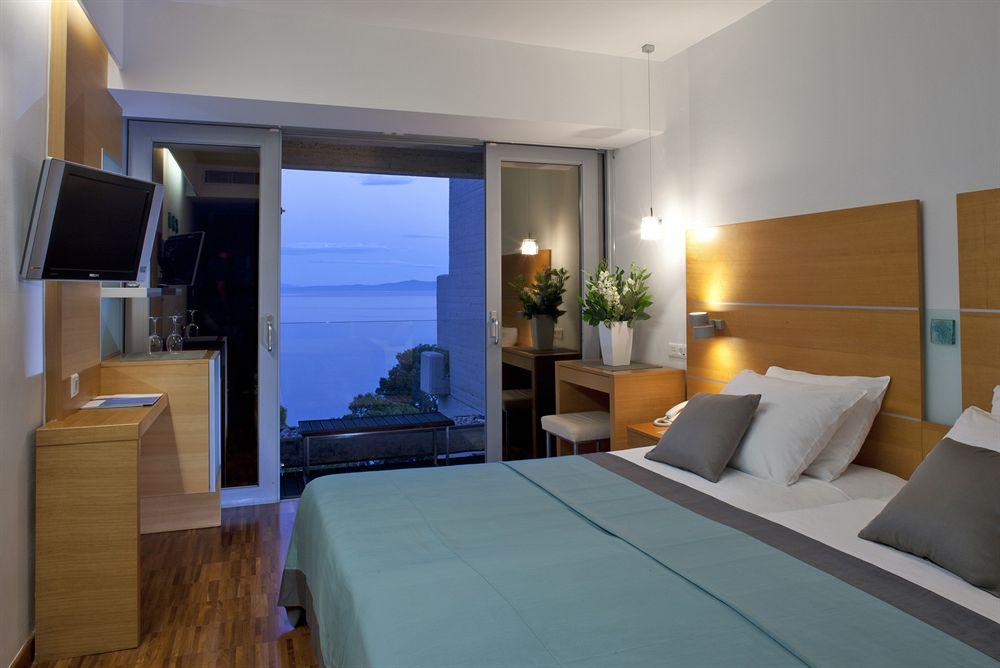 Hotel Bluesun Soline 3* - Croatia 14