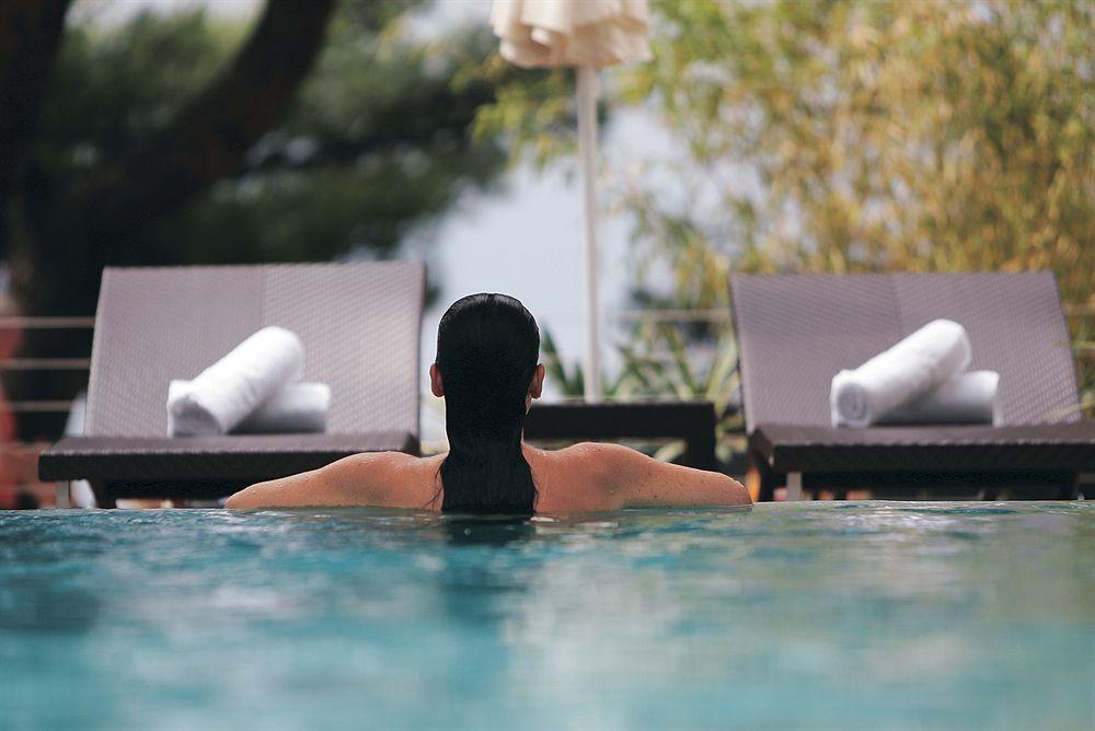 Hotel Bluesun Soline 3* - Croatia 15