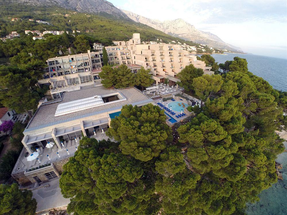 Hotel Bluesun Soline 3* - Croatia 25