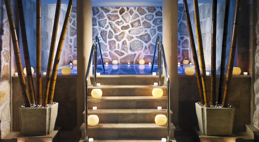 Hotel Iberostar El Mirador 5* ( Adults Only ) - Tenerife 13