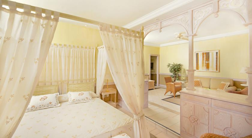 Hotel Iberostar El Mirador 5* ( Adults Only ) - Tenerife 14