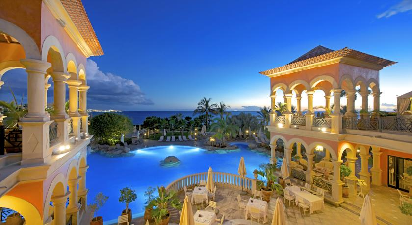 Hotel Iberostar El Mirador 5* ( Adults Only ) - Tenerife 15