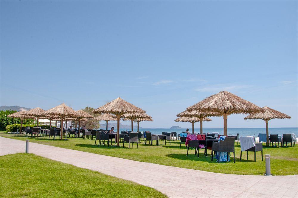 Hotel Galaxy Beach 5* - Zakynthos Laganas 10
