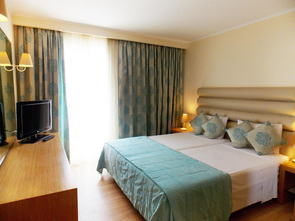 Hotel Galaxy Beach 5* - Zakynthos Laganas 13