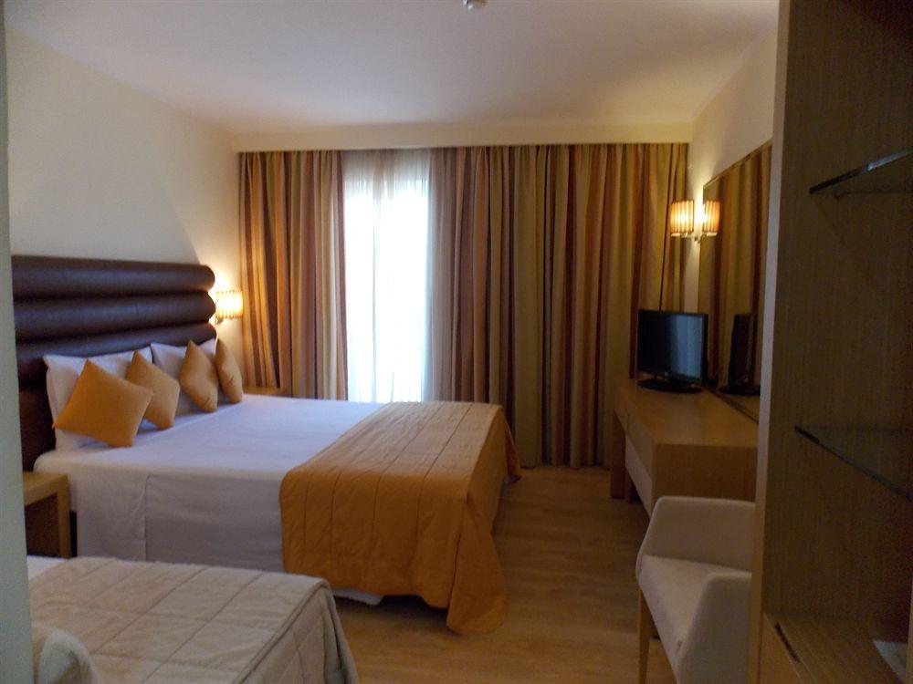 Hotel Galaxy Beach 5* - Zakynthos Laganas 8