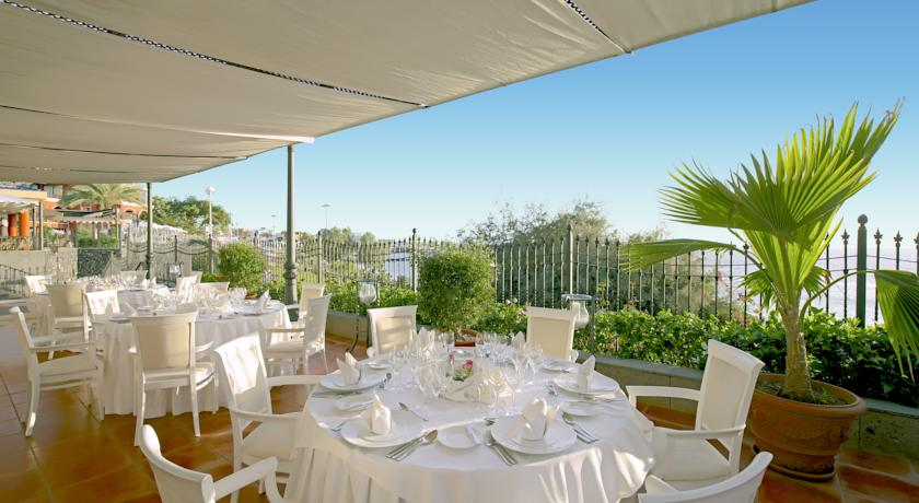 Hotel Iberostar Anthelia 5* - Tenerife 17