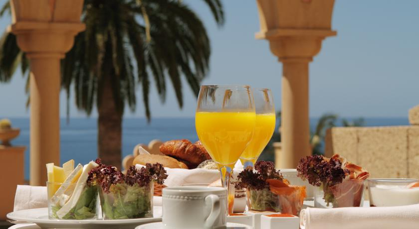 Hotel Iberostar El Mirador 5* ( Adults Only ) - Tenerife 17