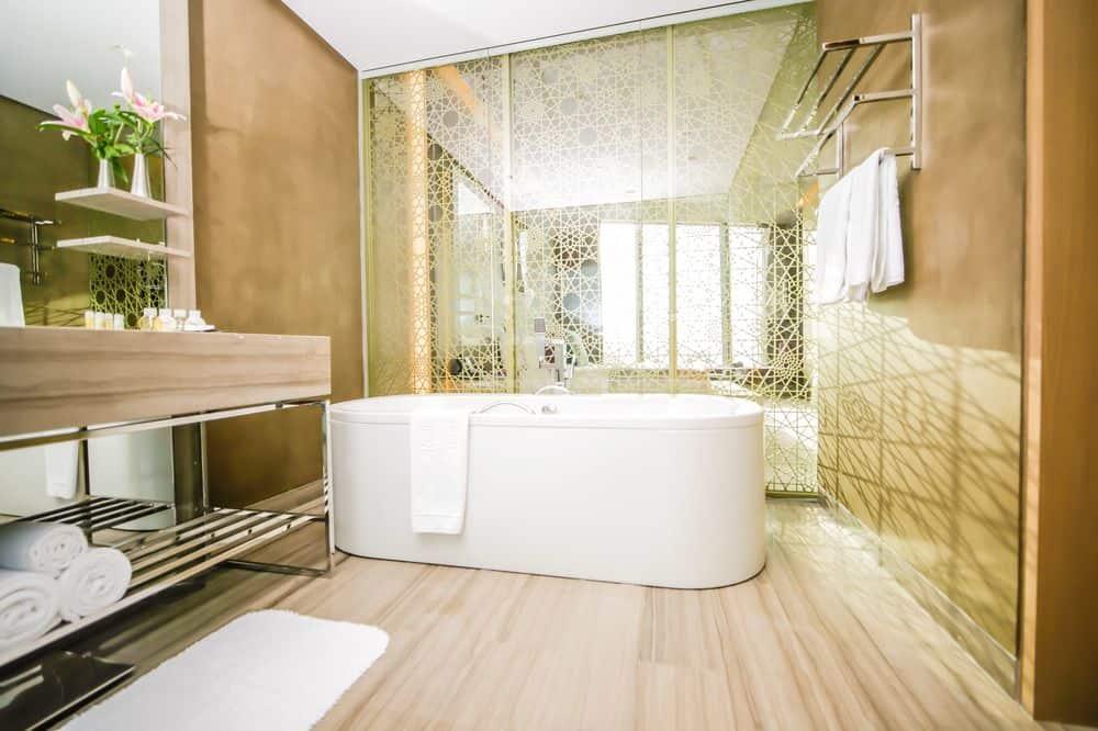 Hotel Rixos Premium Dubai 5* - Dubai 14