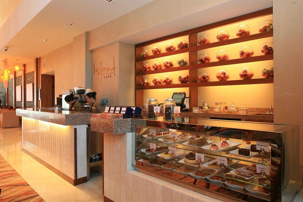 Hotel Yas Island Rotana 4* - Abu Dhabi 2
