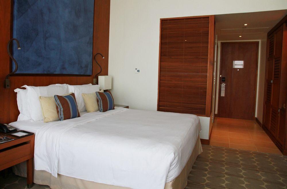 Hotel Yas Island Rotana 4* - Abu Dhabi 5
