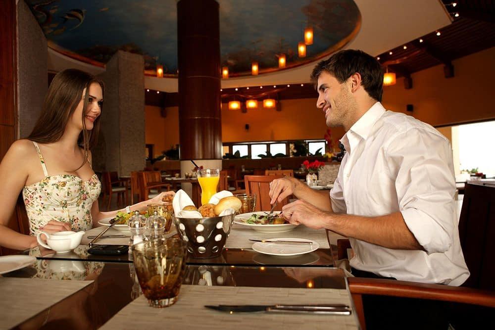 Hotel Khalidiya Palace Rayhaan By Rotana 5* - Abu Dhabi 4