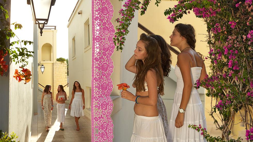 Hotel Grecotel Club Marine Palace & Suites 4* SUP - Creta Chania 18