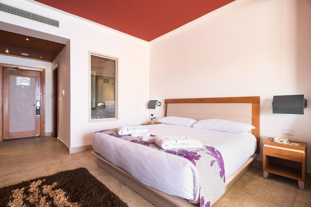 Hotel Barcelo Tiran Sharm 5* - Sharm El Sheikh 9