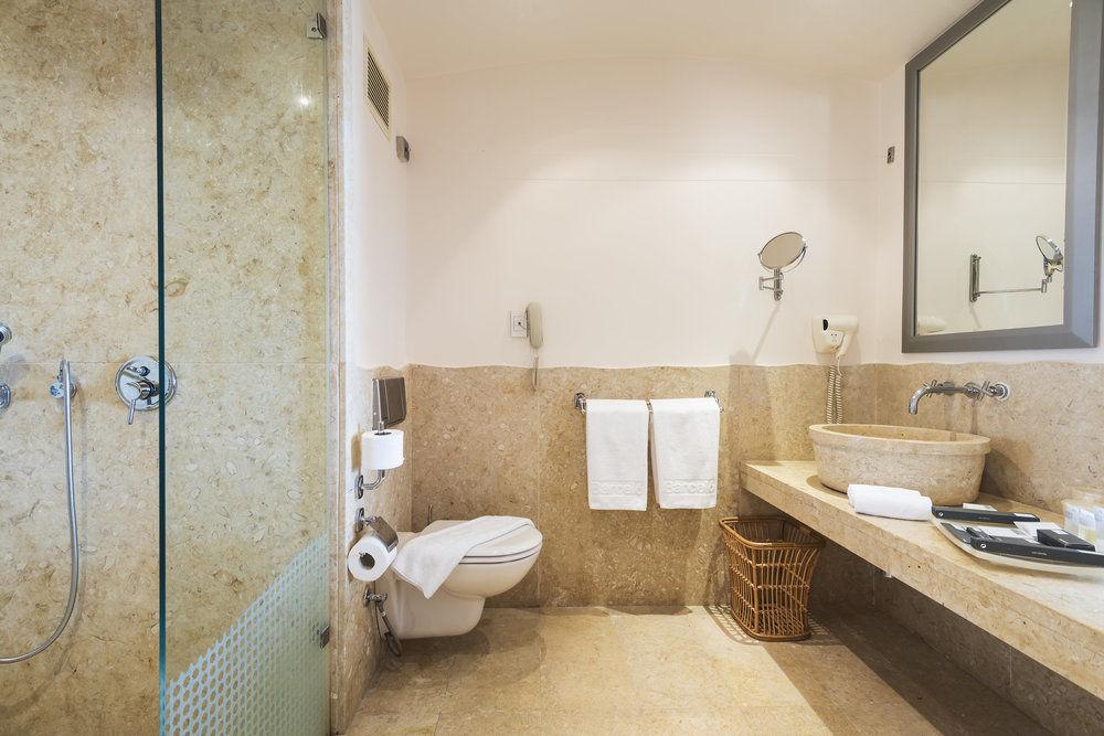 Hotel Barcelo Tiran Sharm 5* - Sharm El Sheikh 15