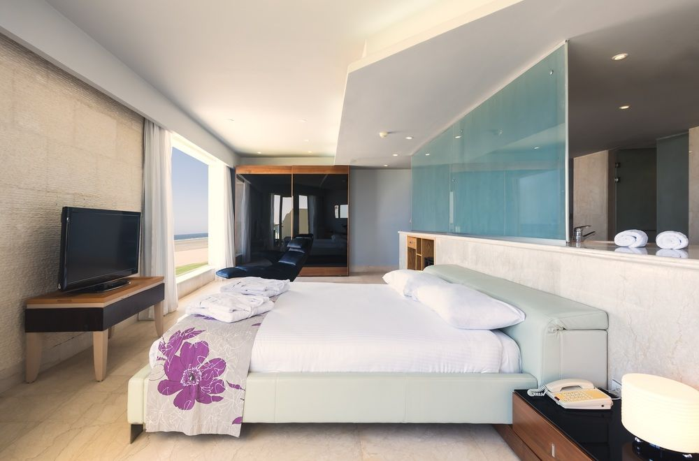 Hotel Barcelo Tiran Sharm 5* - Sharm El Sheikh 14