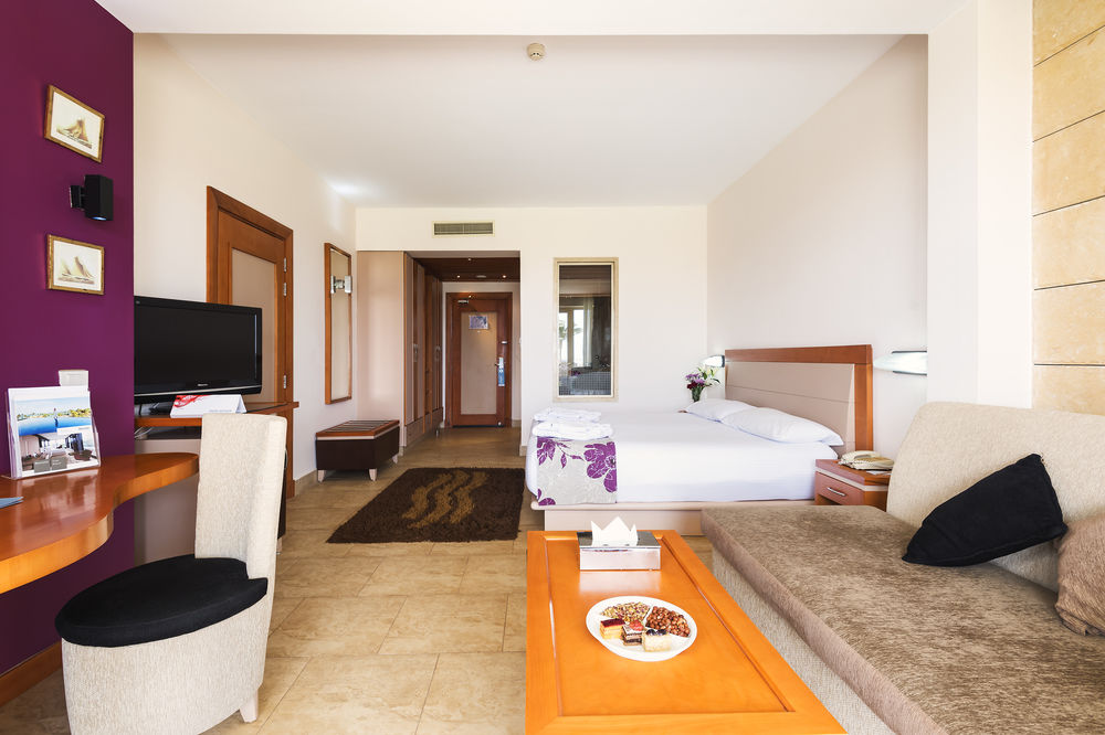 Hotel Barcelo Tiran Sharm 5* - Sharm El Sheikh 13
