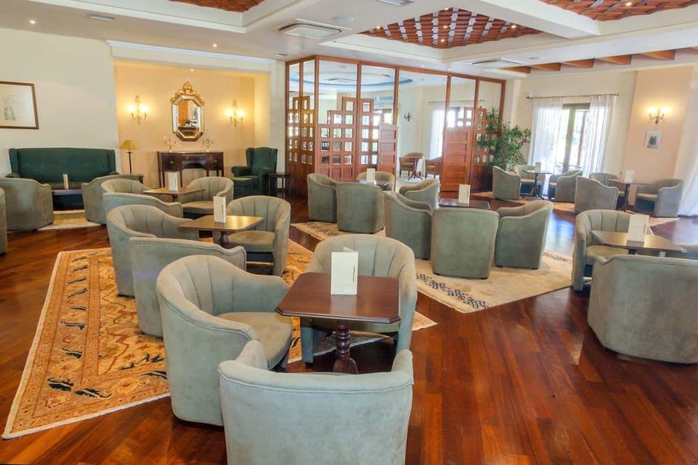 Hotel Aegean Melathron Thalasso 5* - Halkidiki 2