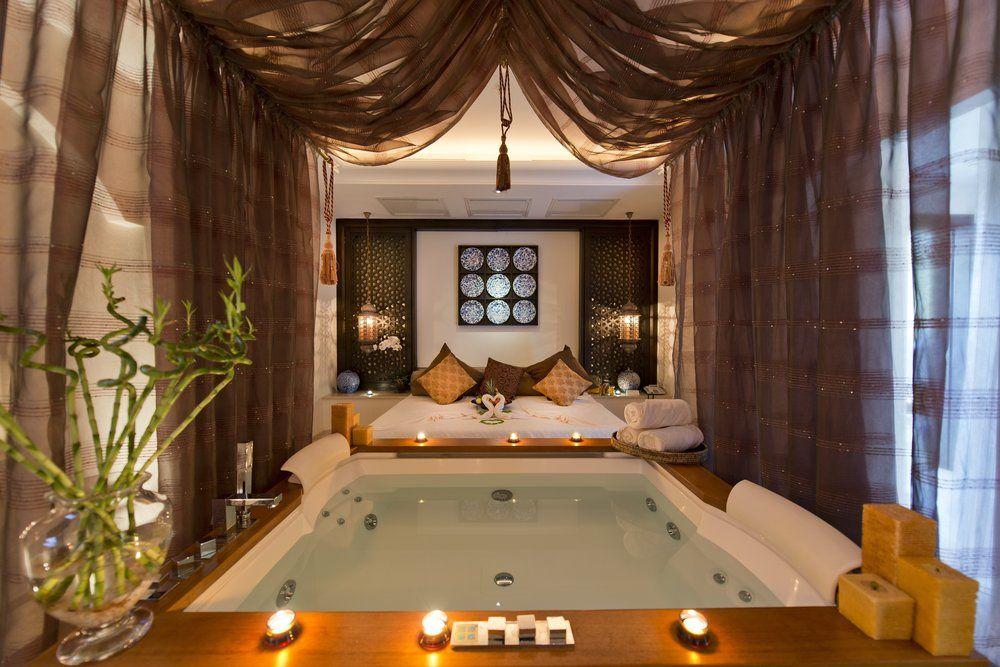 Hotel Xanadu Resort 5* - Belek 1