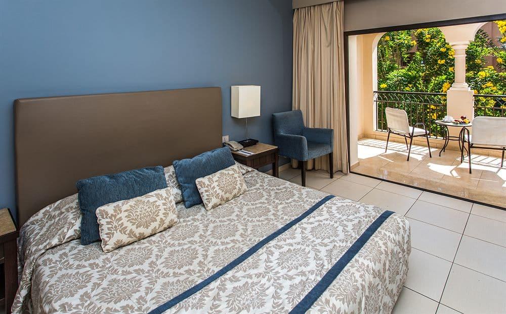 Hotel Jaz Aquamarine Resort 5* - Hurghada 14