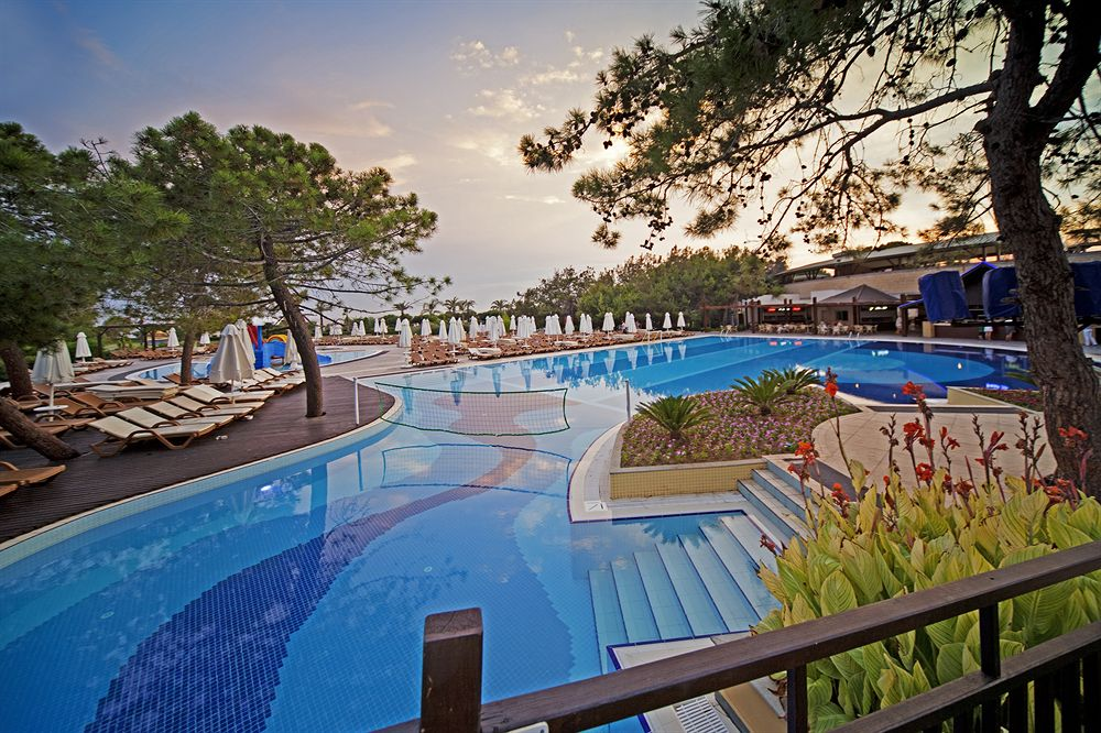 Hotel Sueno Beach 5* - Side 14