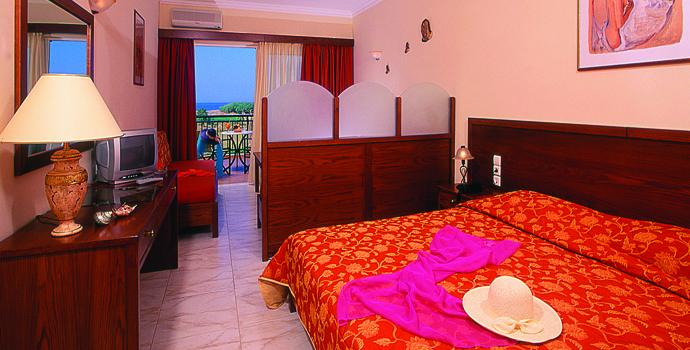 Hotel Selini Suites 4* - Creta Chania  14