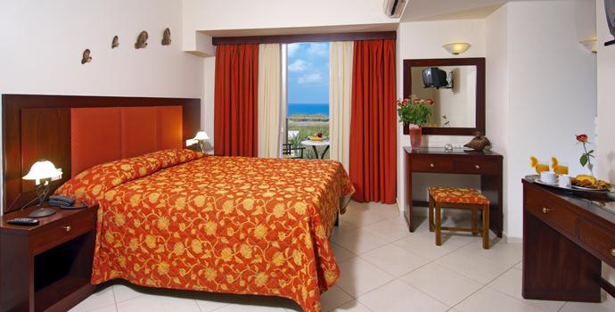 Hotel Selini Suites 4* - Creta Chania  15