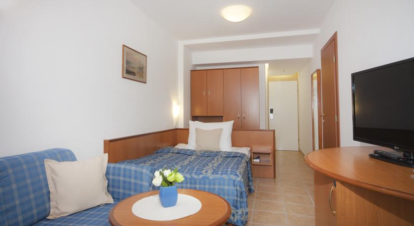 Hotel Bluesun Marina 3* - Croatia 2