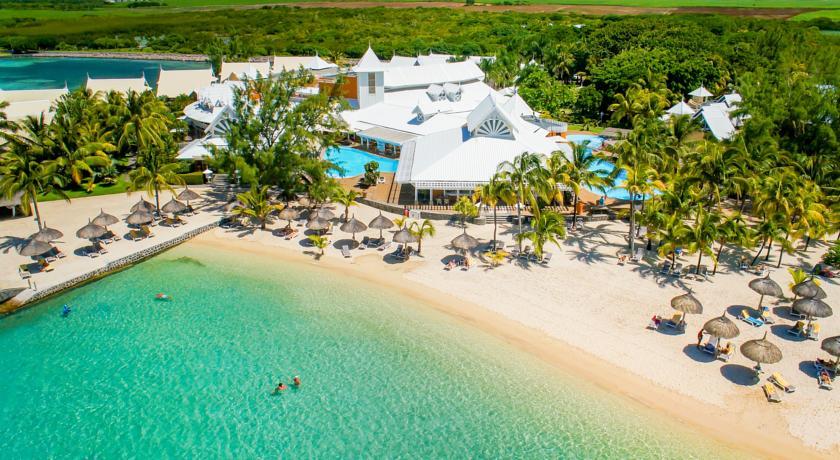 Vacanta revelion 2017 hotel preskil beach resort 4 - Black friday tenerife 2017 ...