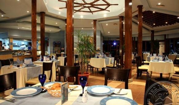 Hotel Sultan Gardens 5* - Sharm EL Sheikh 10