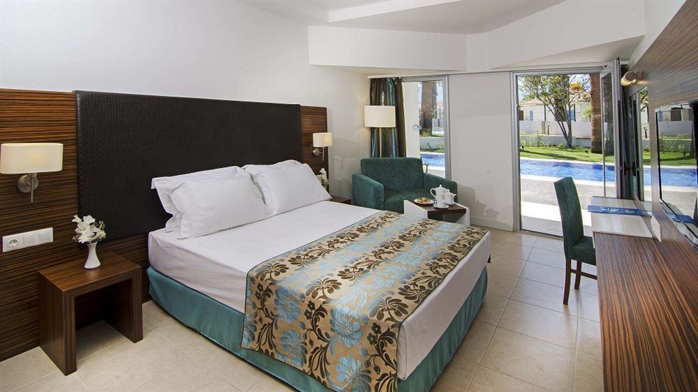 Hotel Kusadasi Palm Wings Beach 5* - Kusadasi 17