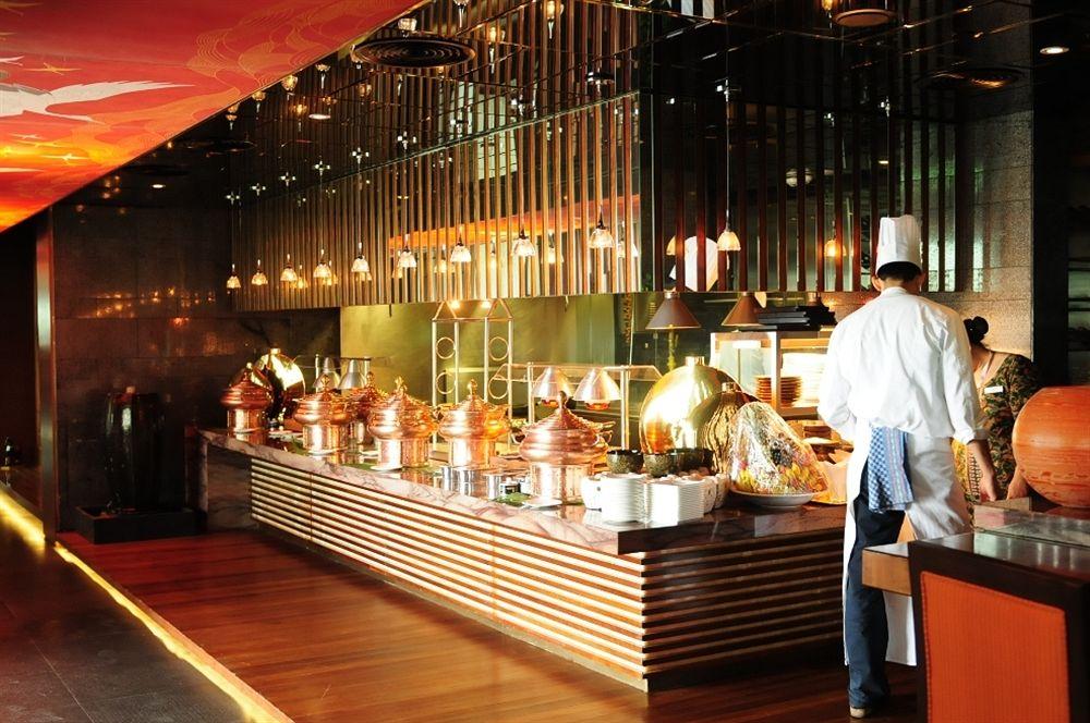 The Meydan Hotel 5* - Dubai 10