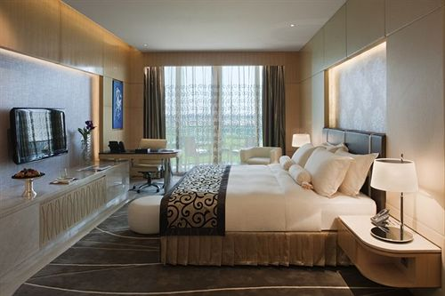 The Meydan Hotel 5* - Dubai 20