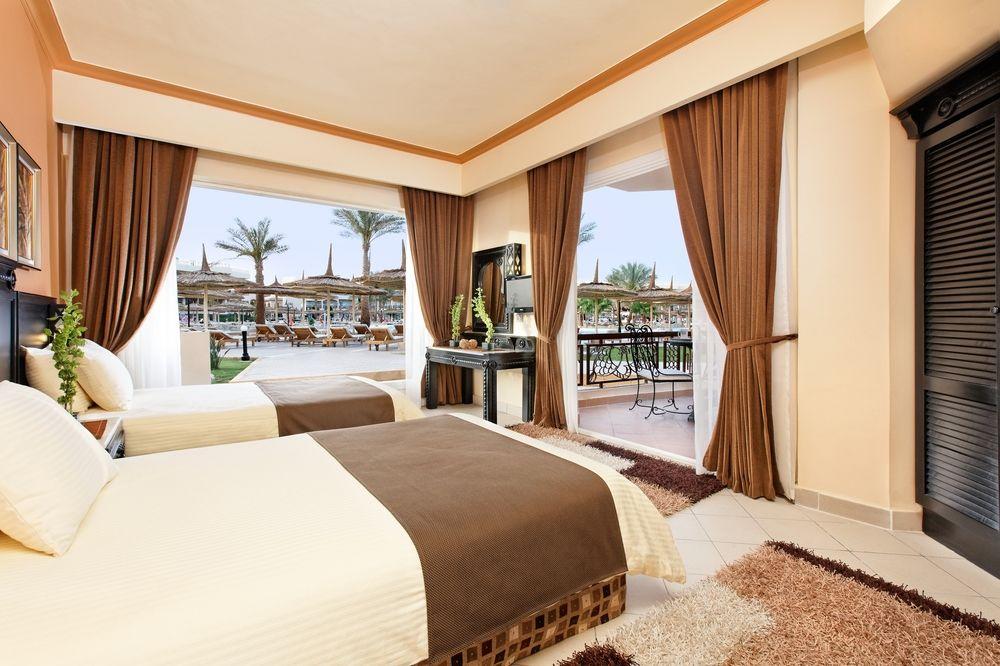Hotel Royal Moderna 5* - Sharm El Sheikh 14