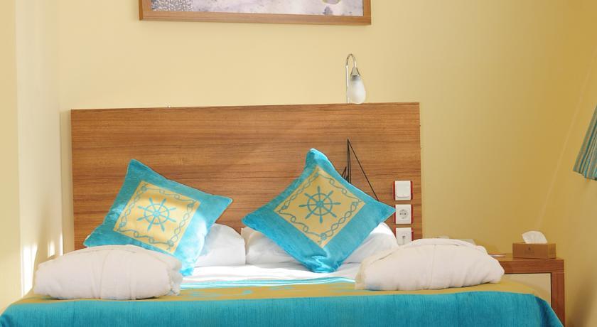 Hotel Daima Resort 5* - Kemer 16