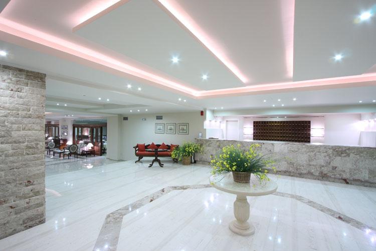 Hotel Zakantha Beach 4* - Zakynthos 14