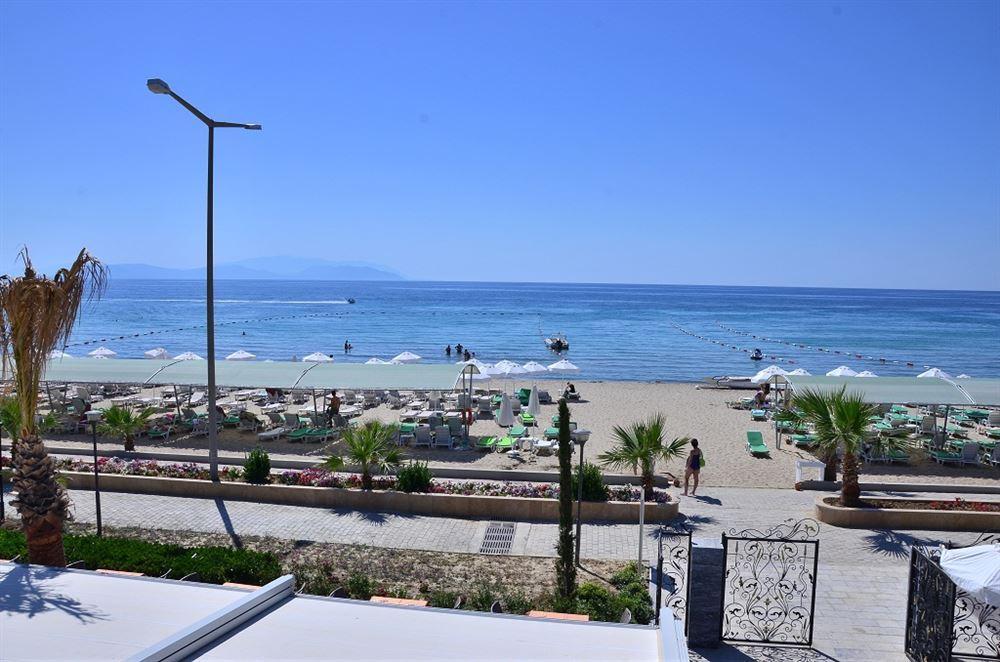 Hotel Kusadasi Palm Wings Beach 5* - Kusadasi 13