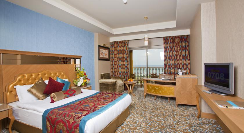 Hotel Royal Holiday Palace 5* - Antalya Lara 15