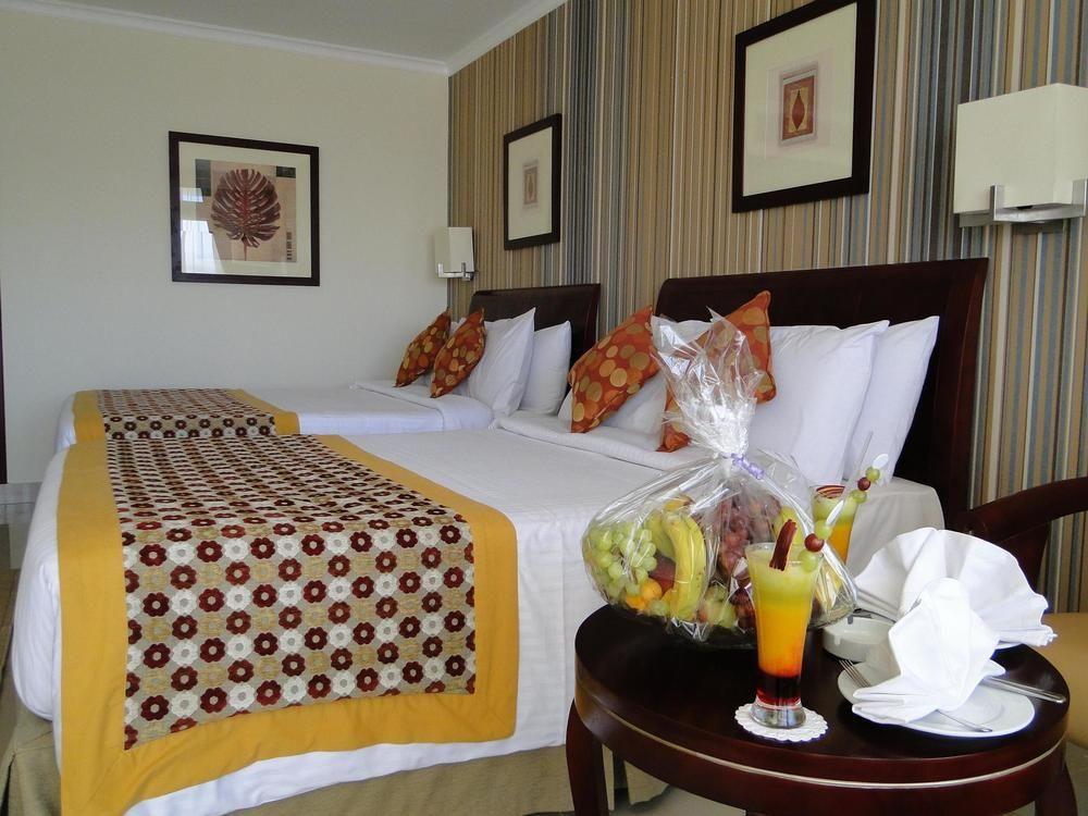 Hotel Helnan Marina Resort 4* - Sharm El Sheikh 14