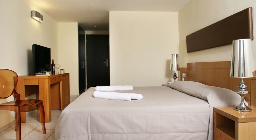 Hotel Golden Beach 4* - Creta 5
