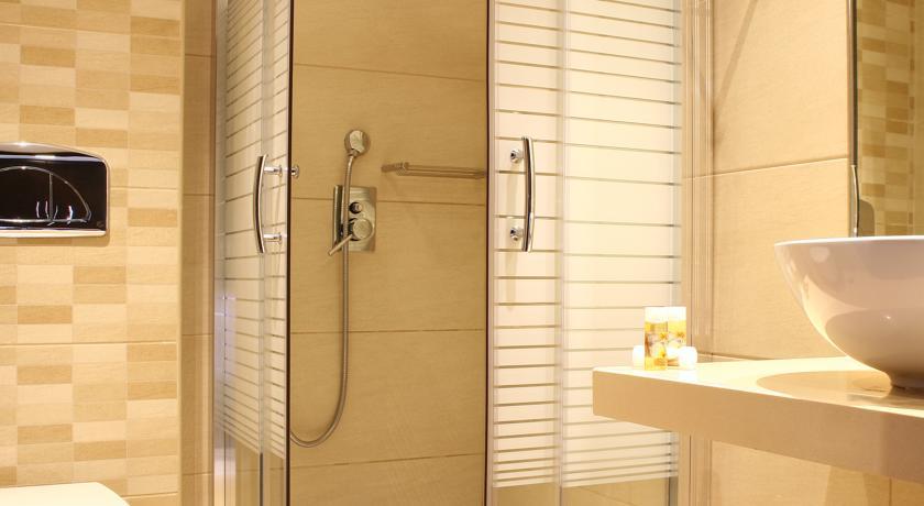 Hotel Golden Beach 4* - Creta 8