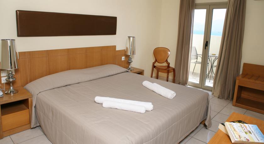 Hotel Golden Beach 4* - Creta 9