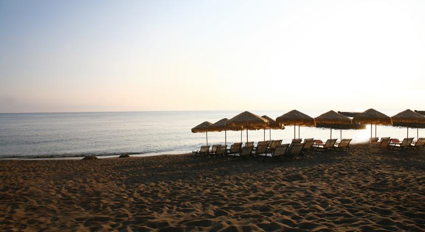 Hotel Golden Beach 4* - Creta 11