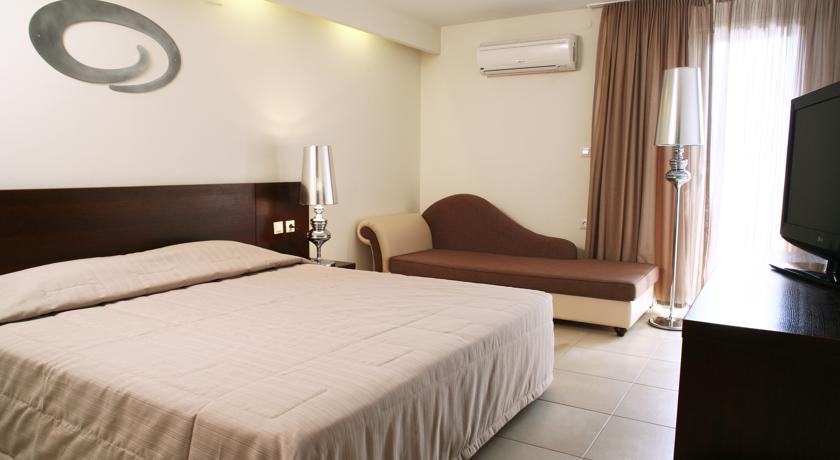 Hotel Golden Beach 4* - Creta 21